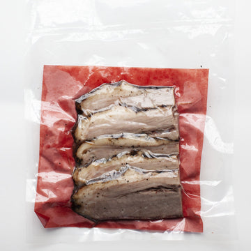 The Carbon Bar® Beef Brisket - 1 lb