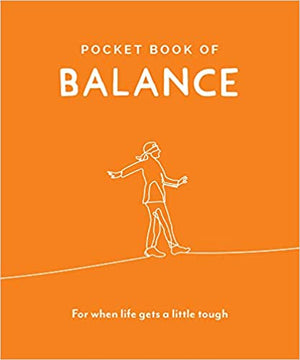 Pocket Book of Balance