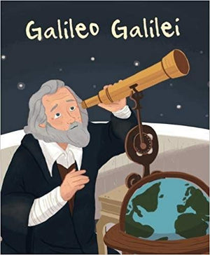 Galileo Galilei (Genius Series)