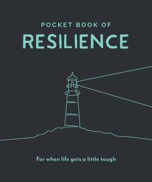Pocket Book of Resilience