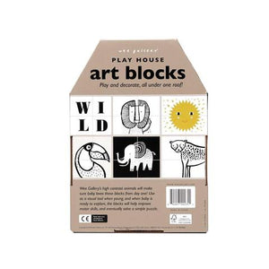 Art Blocks