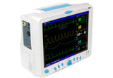 Contec CMS9000P Patient Monitor with Printer