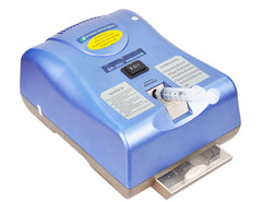 BD300C Syringe Distroyer
