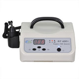 BF600+ Portable Fetal Doppler