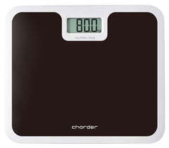 Charder MS7301 250Kg Digital Scale