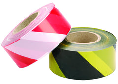 Barrier Tape (500m Roll)