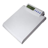 300Kg Digital Floor Standing Scale