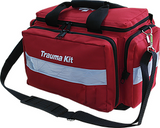 Multi Trauma Kit