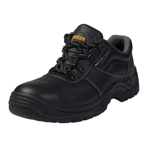 Armour Safety Shoes | The Paramedic Shop