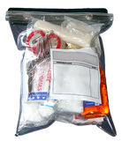 4 Man Boat First Aid Kit