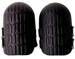 Knee Pads – Hard Foam
