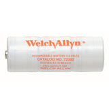 Welch Allyn Replacement Battery - 72300