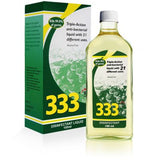 3cp / 333 Liquid Disinfectant 100ml