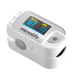 Microlife OXY 300 Pulse Oximeter Fingertip