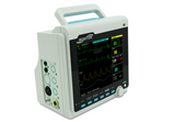 Contec CMS6000A Patient Monitor with Mainstream ETCO2/NIBP/ECG/SPO2/TEMP