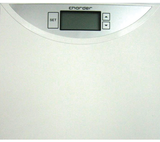 Digital Bathroom Scale 150Kg