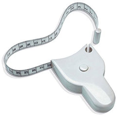 Circumference Body Tape Measure
