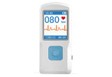 PM10 Portable ECG Monitor