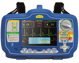 DM7000 Cardiac Monitor Defibrillator