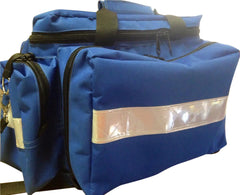 Parabag Professional Emergency Response Bag