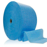 Perforated Spunlace Cleaning Wipes