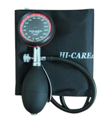 Palm Satin Elite Blood Pressure Meter