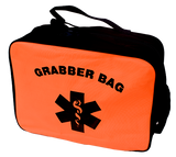 Grabber Bag - 6 Pocket