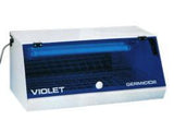15W UV Sterilizer (Cami)