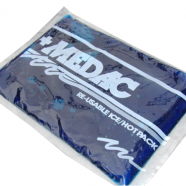 Medac Re-Usable Hot/Cold Pack 500ml