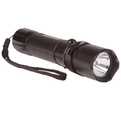 Rechargeable Torch LED