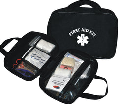 Hikers First Aid Kit