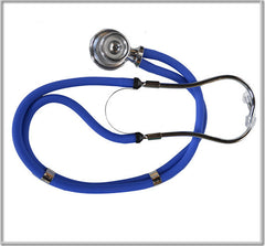 Rappaport Stethoscope