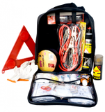 Emergency Roadside Kit - Large