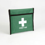 Anytime First Aid Kit