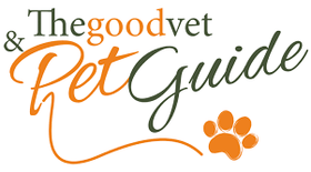 Visit The Good Vets and Pet Guide