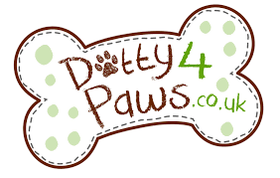 Visit Dotty 4 Paws Pet Directory