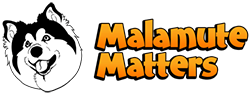 Go to Malamute Matters website