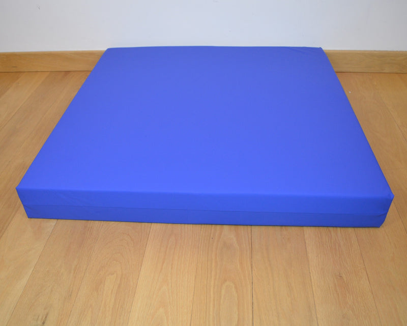 Proprioception Tracks - Big Dog Bed Company