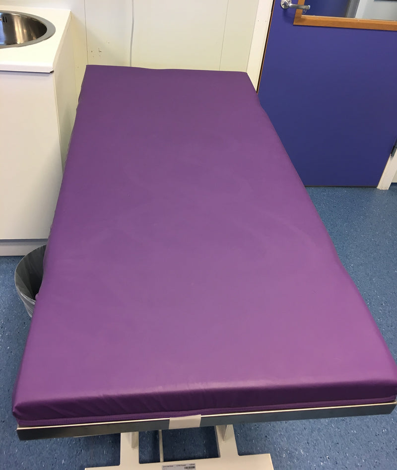 Therapy Mats for Tables - Big Dog Bed Company