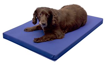Kennel Mats - Big Dog Bed Company