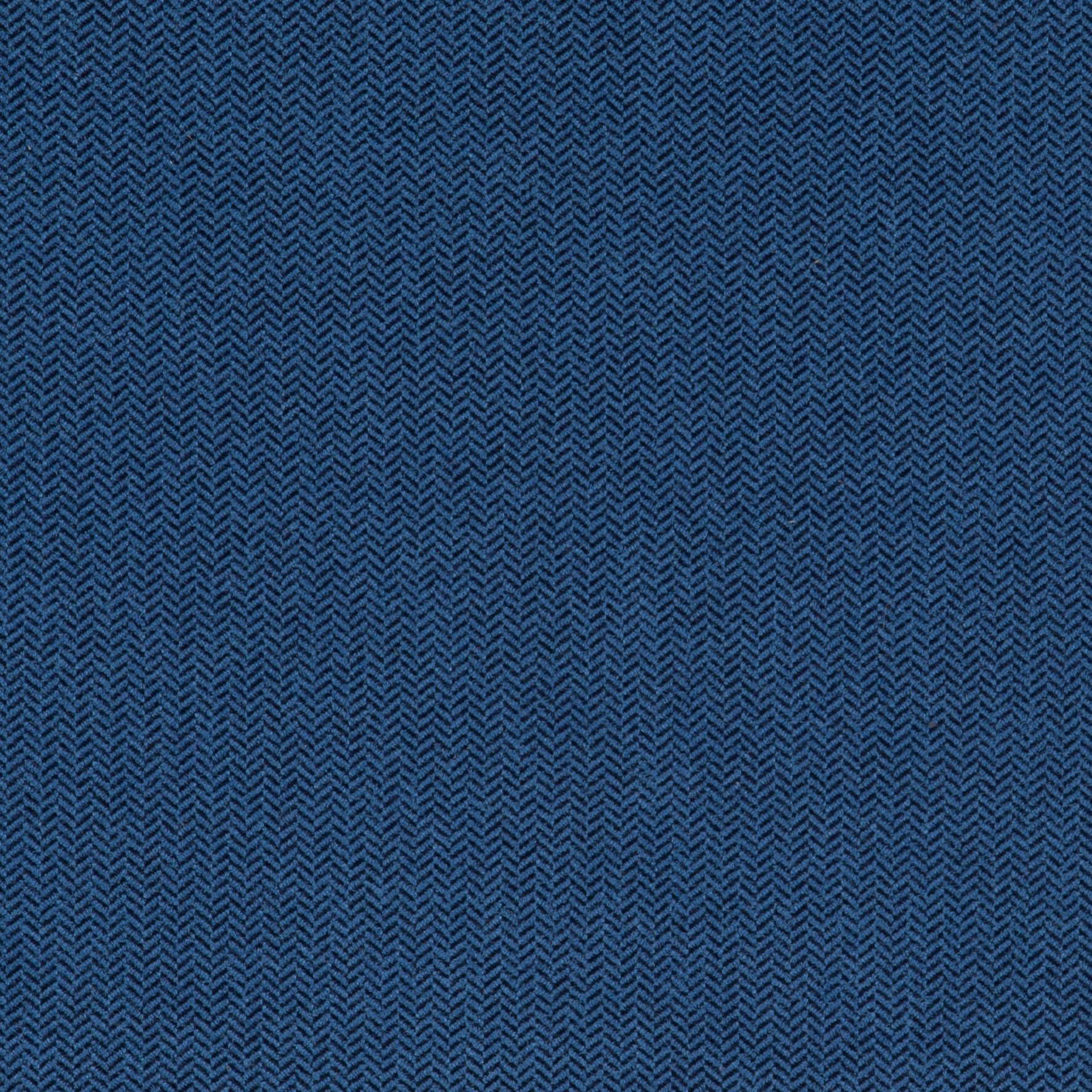 Nobel Bluebell waterproof fabric for dog beds
