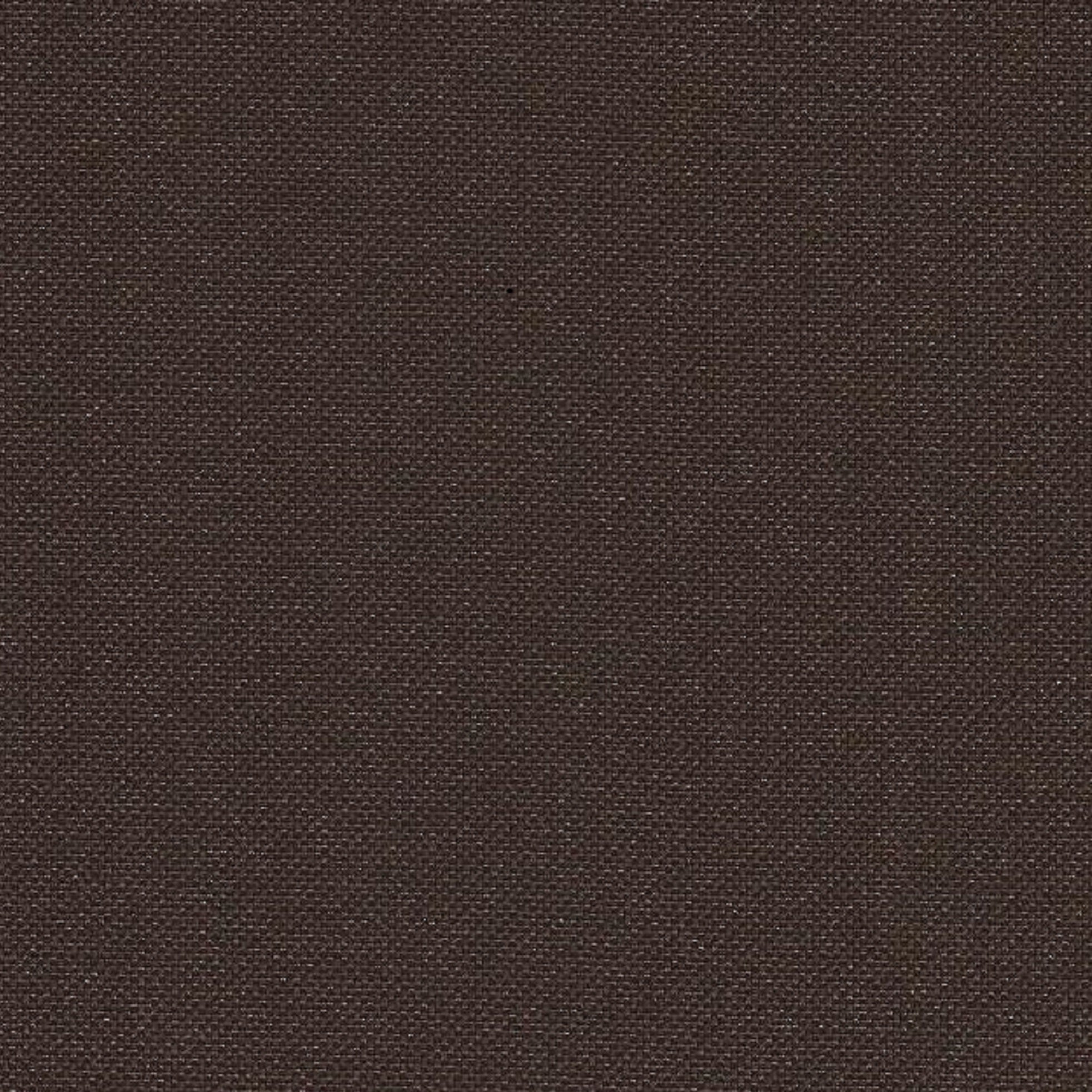 Elements Cocoa waterproof fabric for dog beds