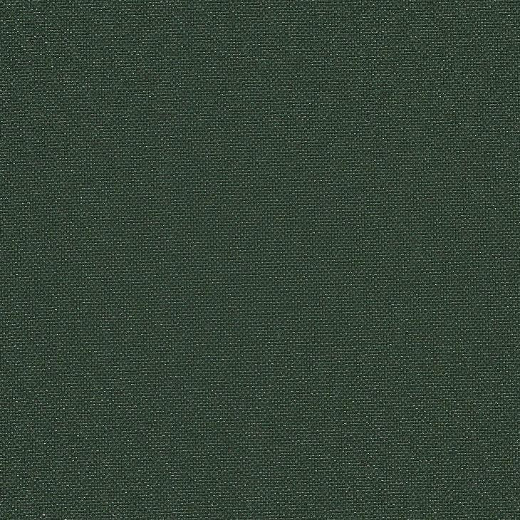 Elements Green waterproof fabric for dog beds