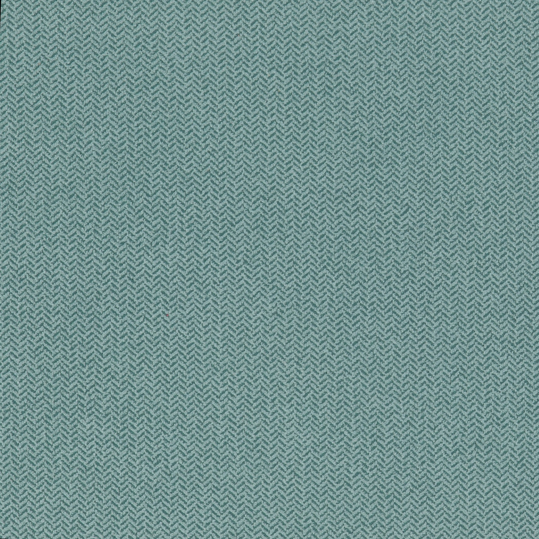Nobel Seagrass waterproof fabric for dog beds