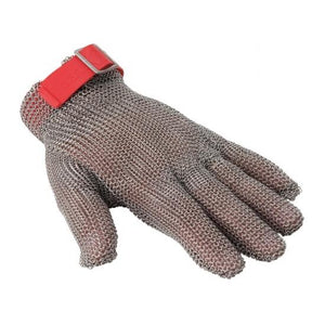 Honeywell Stainless Steel Protective Glove