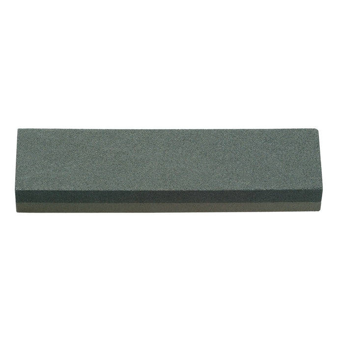 Nicul Midsize Sharpening Stone
