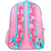 Image of All Over Print Backpack Princess