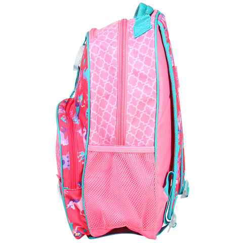 All Over Print Backpack Princess