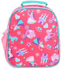 All Over Print Lunch Box Princess