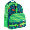 Image of All Over Print Backpack Dino